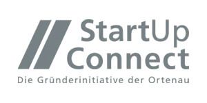 StartUp Connect Ortenau