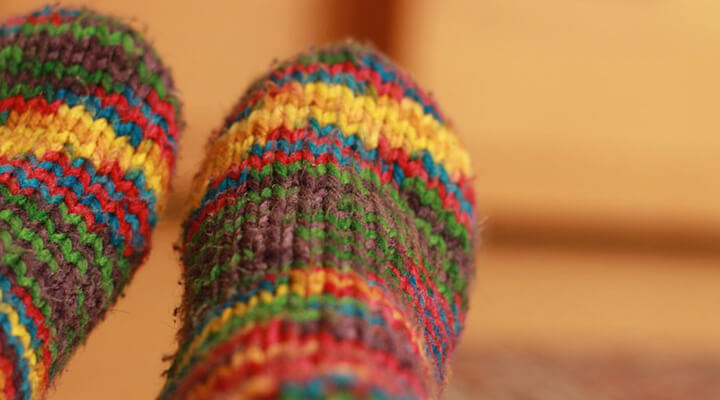 babysocken stricken header