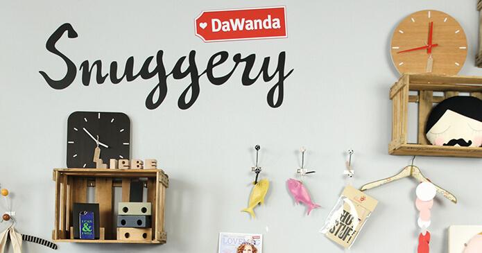 dawanda shop