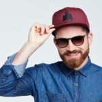 snapback redforest and lachen